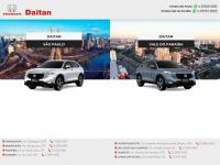 daitan.com.br
