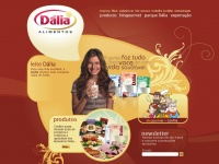 dalia.com.br