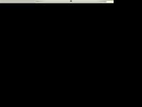 dalbrin.com.br