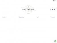 dalpizzol.com.br