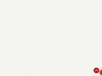 dalpet.com.br