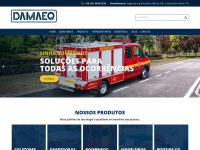 Grupo Damaeq