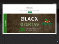 damomadeiras.com.br