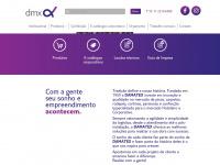 damatex.com.br