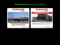 danautos.com.br