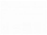 Danielacurvelo.com.br