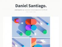 danielsantiago.com.br