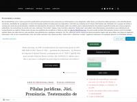 daniloandreato.com.br