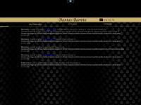 dantasbarreto.com.br
