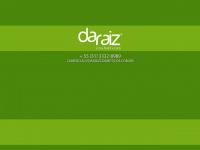 daraizcosmeticos.com.br