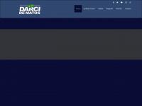 darcidematos.com.br