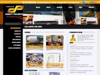 grupodarcypacheco.com.br