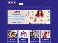 databyte.com.br