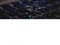 datacampo.com.br
