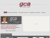 gca-group.net