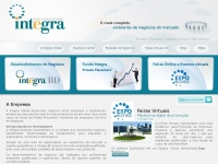 integraglobal.net