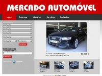 mercadoautomovel.net