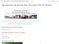 moodleaguplecapalmeira.net