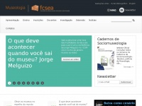 museologia-portugal.net