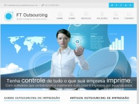 outsourcingdeimpressao.net