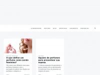 perfumefeminino.net
