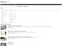 portugalindex.net