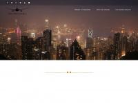 promocaopassagensaereas.net