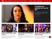 wrestling.pt