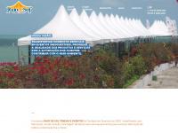 raiodesol.net