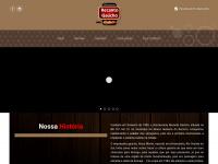 recantogaucho.net