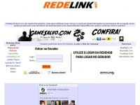 Redelink