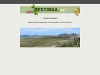 restinga.net
