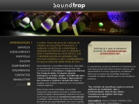 soundtrap-productions.net