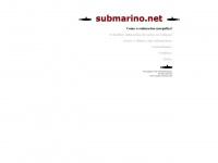 submarino.net