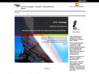tctatecnologia.com.br