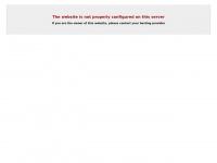 Tenhamedo.net - Loading...