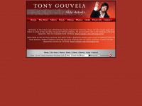 Tonygouveia.net