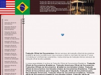 traducaooficialdedocumentos.net