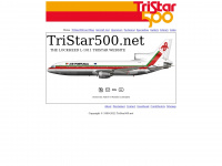 tristar500.net