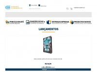 gospelcommerce.com.br