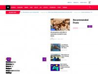VilarndoRihno.Net – Latest blog and updates