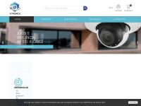 vitronics.net