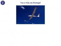 vooavela.net