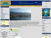 Zarco.net - Zarco | Travel With Style