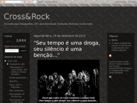 crosserock.blogspot.com