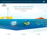 WavEC - Offshore Renewables