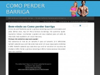 como-perder-barriga.co - domain expired