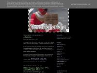 porengilandia.blogspot.com