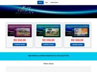 cidooliveira.com.br