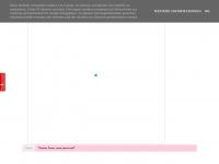 Penteadeiracorderosa.blogspot.com - Penteadeira Cor de Rosa